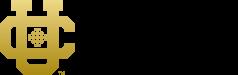 UC_Main2