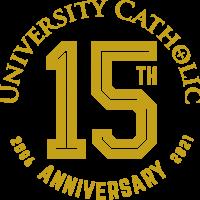 UCat_15thAnniv (1)